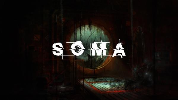 Soma 01