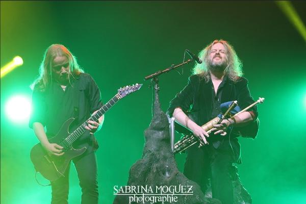 Nightwish 03