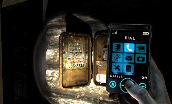 Phone_Number1