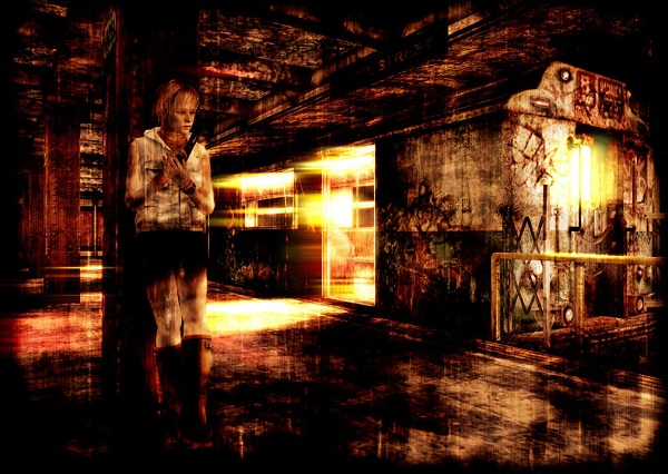 silent-hill-3_artwork_17_large